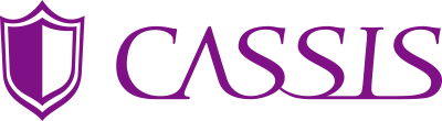 時計ベルト 時計バンド|CASSIS